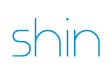 SHIN MANAGEMENT SERVICES (HK) LIMITED Logo